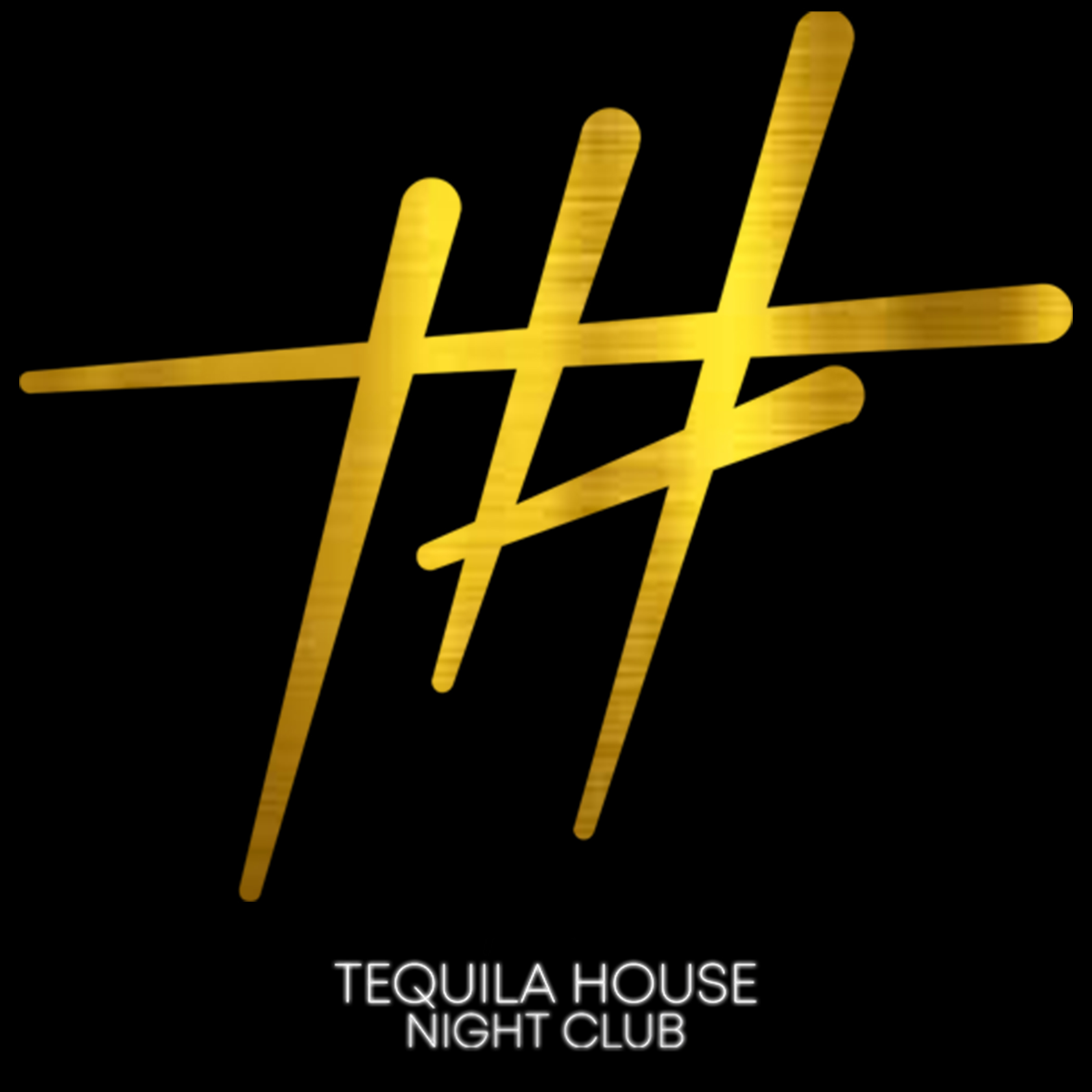Tequila House Charlotte