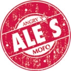 Angry Ale's: Montford Dr.
