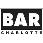 Bar Charlotte