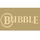 Bubble Charlotte