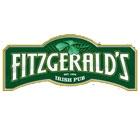 Fitzgerald's Charlotte