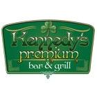 Kennedy's Bar & Grill
