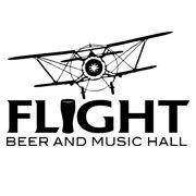 Flight Beer & Music Hall
