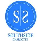 Southside CLT