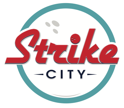 Strike City Charlotte