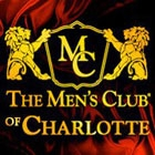 The Men's Club Charlotte